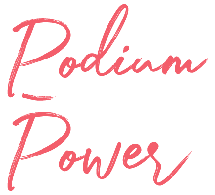 www.podium-power.nl